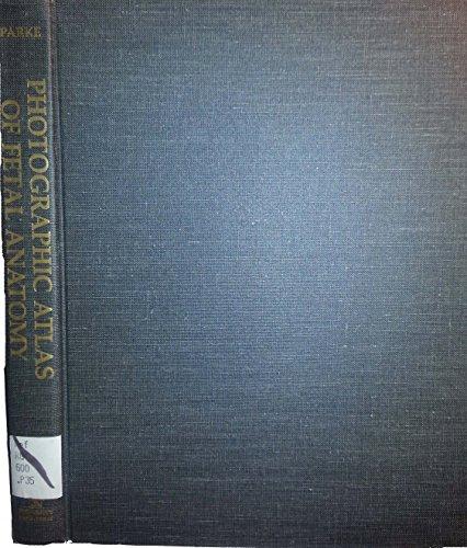 9780839106005: Photographic Anatomy of the Human Body