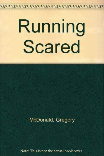 9780839210955: Running Scared
