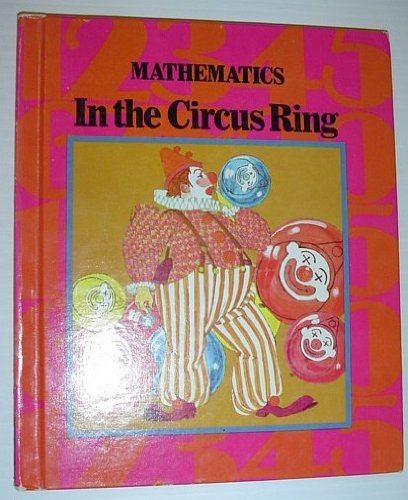 Mathematics in the Circus Ring: Vincent F. O'Connor