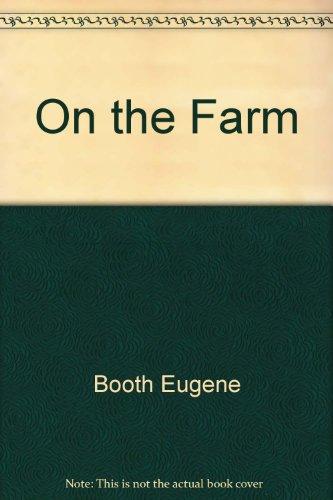 9780839301707: On the Farm