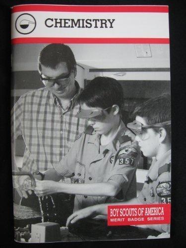 PIONEERING,BOY SCOUTS OF AMERICA MERIT BADGE SERIES: Boy Scouts Of