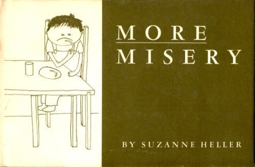 9780839760016: More Misery