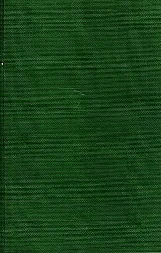 Mizora: A prophecy (The Gregg Press science fiction series): Lane, Mary E. Bradley