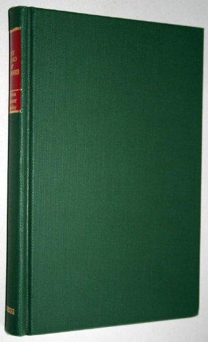 9780839823674: Title: The sword of Aldones The Gregg Press science ficti