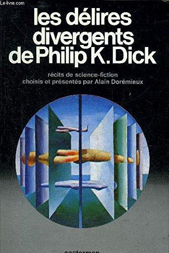 9780839824787: Ubik (The Gregg Press Science Fiction Series)