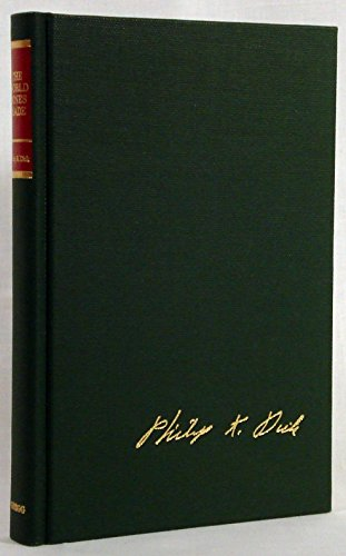 9780839824831: The World Jones Made (The Gregg Press Science Fiction Series)