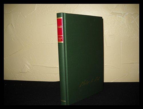 9780839824848: Vulcan's Hammer (The Gregg Press Science Fiction Series)