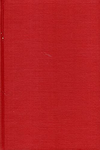 9780839825081: The puppet masters