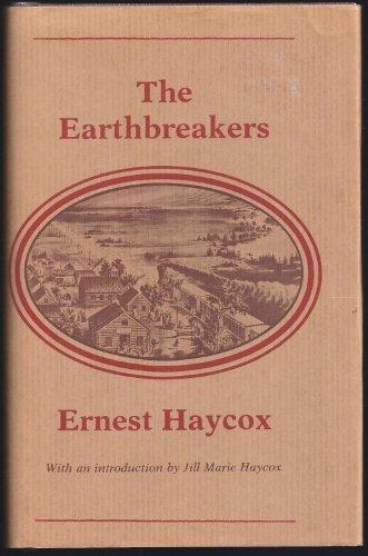 9780839825760: The Earthbreakers