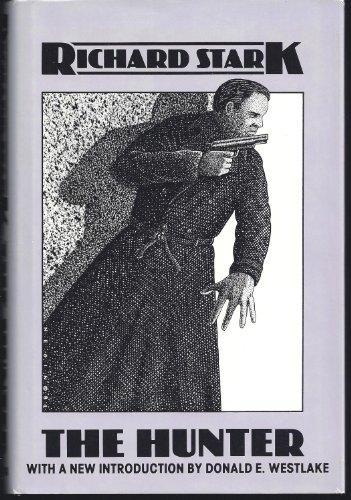 9780839827061: The hunter (Gregg Press mystery fiction series)