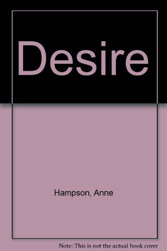 9780839828082: Desire