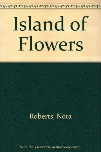 9780839828198: Island of Flowers