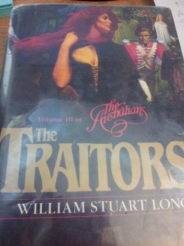 9780839828266: The Traitors