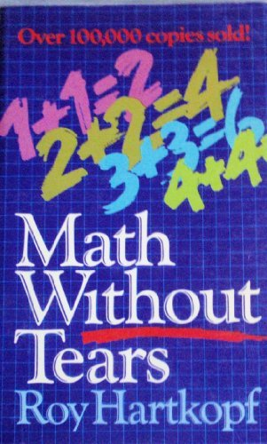 9780839828570: Math Without Tears