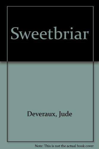 9780839828747: Sweetbriar