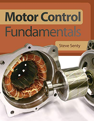 9780840024626: Motor Control Fundamentals