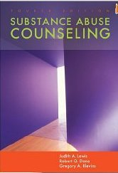 9780840032249: Substance Abuse Counseling