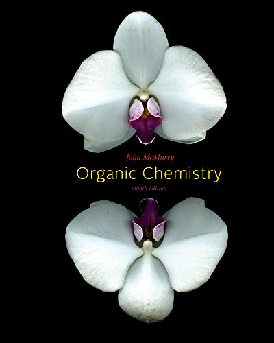 9780840054449: Organic Chemistry