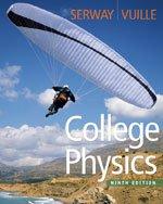 9780840068668: College Physics 9e