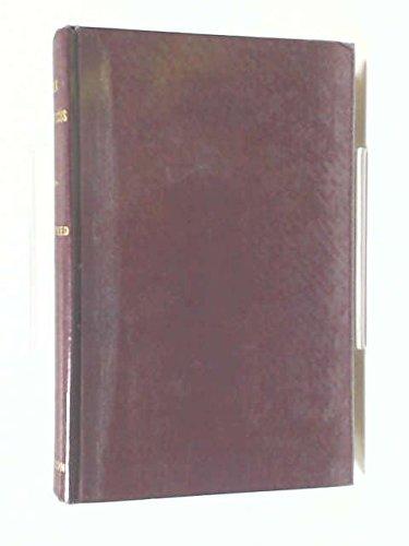 9780840108630: Index Patristicus, Sive Clavis Patrum Apostolicorum Operum
