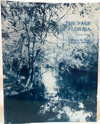 9780840343307: Face of Florida