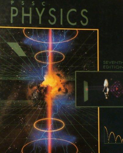 9780840360250: Pssc Physics