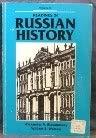 9780840371607: 002: Readings in Russian History