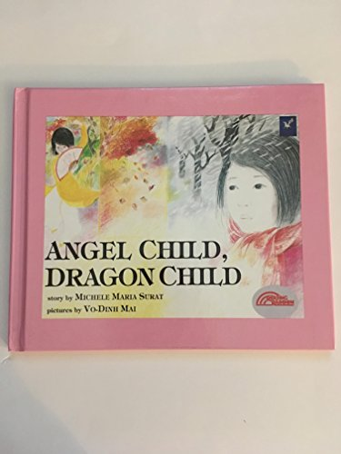 9780840376695: Angel Child, Dragon Child