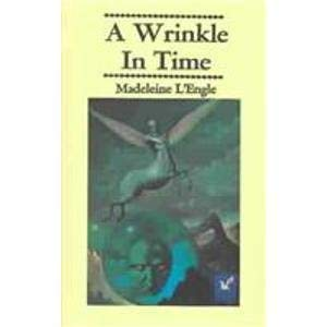 A Wrinkle in Time: Pegasus; L'Engle, Madeleine