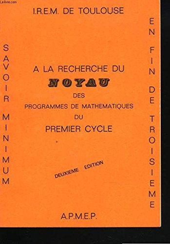 9780840503527: Logique des topos: Introduction a la theorie des topos elementaires (Seminaire de mathematiques superieures) (French Edition)