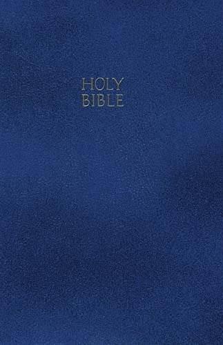 9780840700513: NKJV Gift and Award Bible
