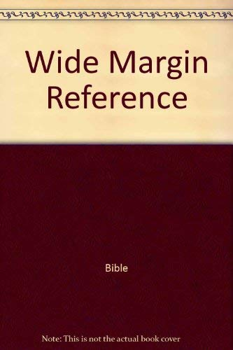 9780840705044: Holy Bible: New King James Version/Burgundy Indexed