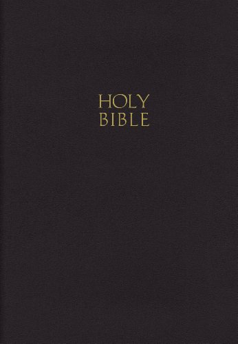 9780840708564: Nelson Classic Center-Column Reference Bible, New King James Version