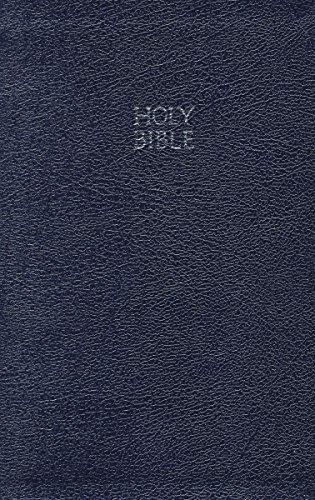 9780840717825: Nelson Reference Bible-kjv