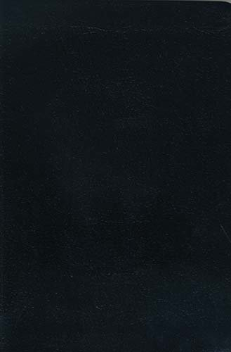 9780840726582: Pocket Companion Bible/New King James Version, No 1495/Black Bonded Leather