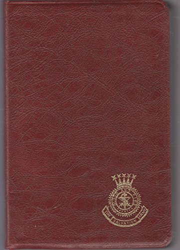 9780840727459: Holy Bible: The Wesley, New King James Version, Burgundy Bonded Leather