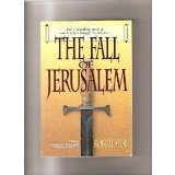 9780840731616: The Fall of Jerusalem (The People of the Covenant, Book 3)