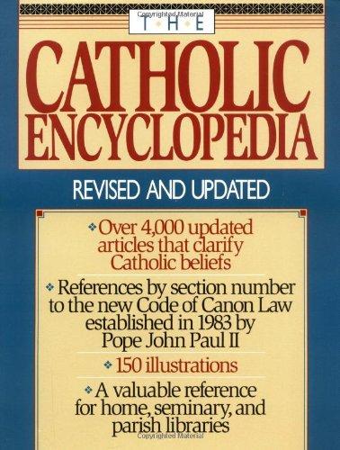 9780840731753: Catholic Encyclopedia