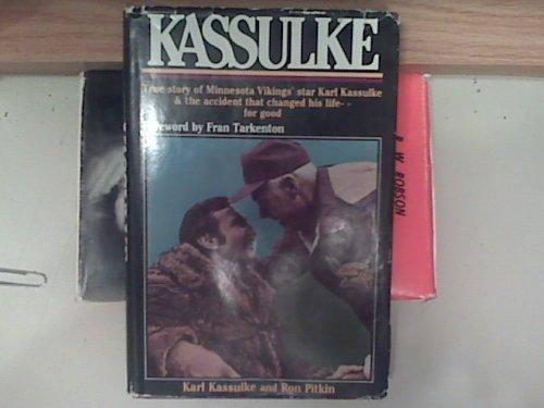 Kassulke: Kassulke, Karl