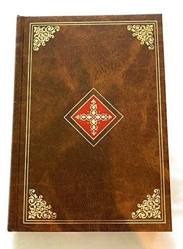 9780840749789: Thru the Bible, Vol. 1: Genesis-Deuteronomy