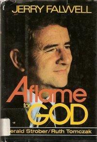 9780840751775: Aflame for God