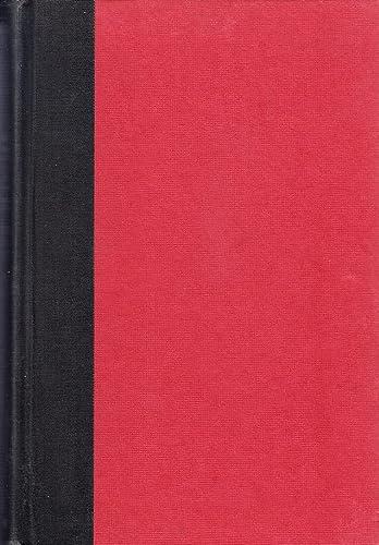 HOW GREAT AWAKENINGS HAPPEN by Herbert Schlossberg (author of IDOLS FOR DESTRUCTION)