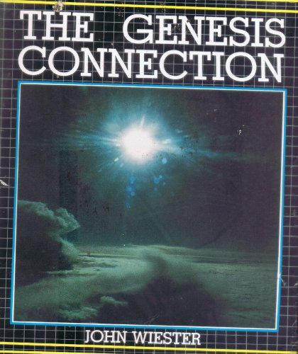 The Genesis Connection: Wiester, John