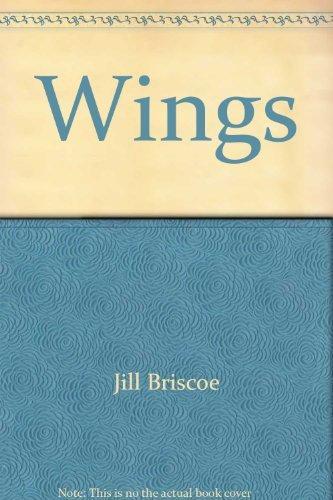 9780840753281: Wings