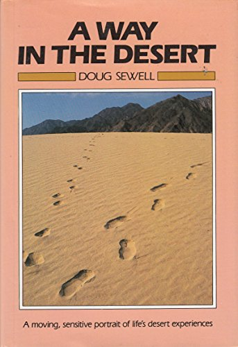 9780840754585: A Way in the Desert