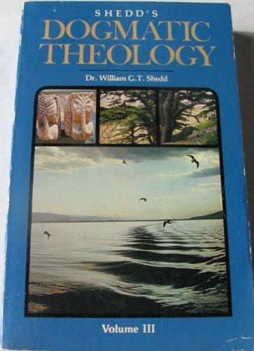 9780840757432: Dogmatic theology