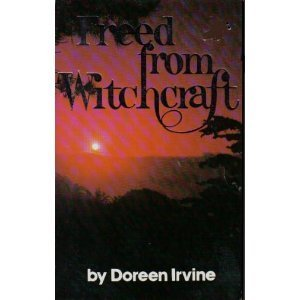 9780840757715: Freed from witchcraft