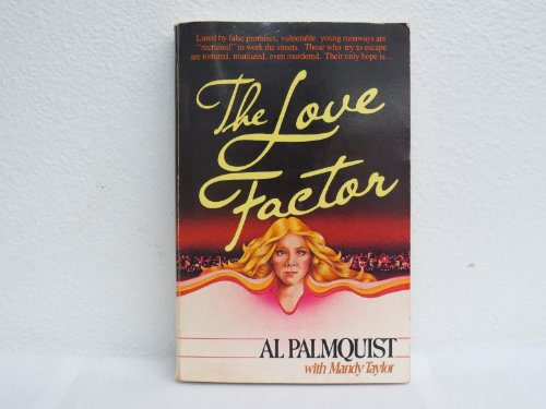 9780840757982: The Love Factor