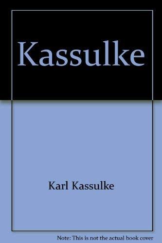 Kassulke: Kassulke, Karl; Pitkin,
