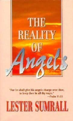 9780840758118: The Reality of Angels